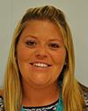 Alyssa Lehmkuhle : Teacher
