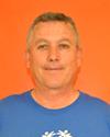 Robert Steele : Coach