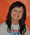 Rachel McCarty : Teacher