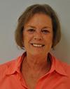 Laura Taft : Teacher