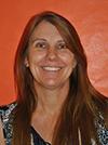 Laura Holland : LEA Facilitator