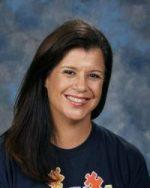 Jami Yost : Assistant Principal