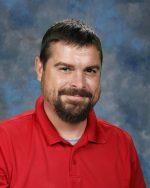 Bryan Craft : Teacher