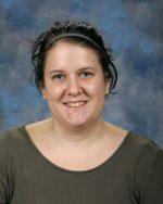 Kristie Fall : Teacher
