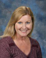 Maryann Luciano : Teacher